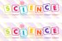 Wetenschappelijk onderzoek